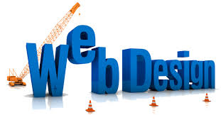 Web designing is no breeze
