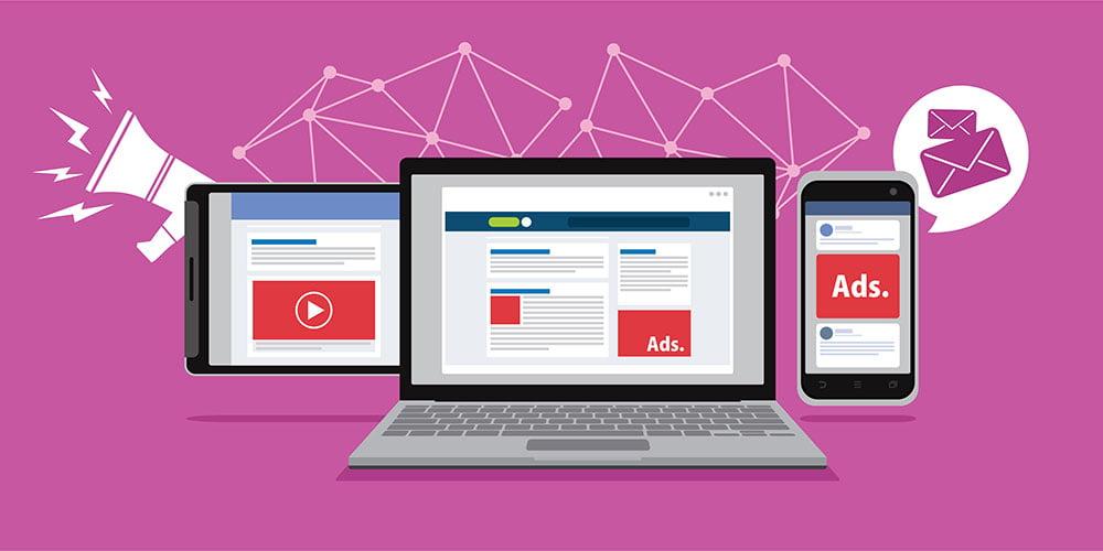 Web Design Werribee