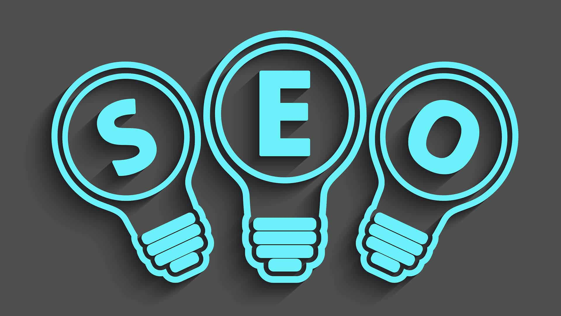 SEO- It's significance & impact